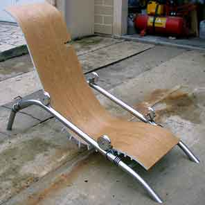 large_chaise
